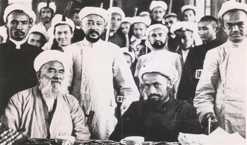 Vefatının 54. Yılında Mehmet Emin Buğra ve Üç Efendiler.. - OGÜN Haber -  Günün Önemli Gelişmeleri, Son Dakika Haberler