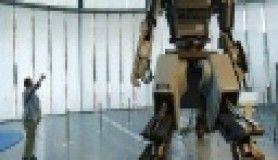 Hayatımıza Giren 13 Robot
