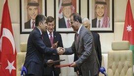 AA ile Petra Haber Ajansı arasında iş birliği anlaşması