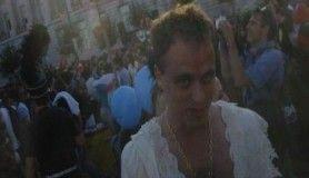 xlhayat sitesi, haberciliğin yeni yüzü