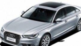 İşte 2013'ün en iyi otomobili