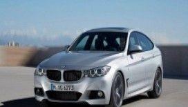 BMW 3 Serisinin en genişi