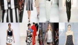2013 sonbahar-yaz modasında öne çıkan detaylar!