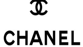 Chanel Sonbahar/Kış 2013-2014 koleksiyonundan detaylar
