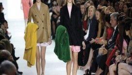 Dior, Raf Simons ile atakta!