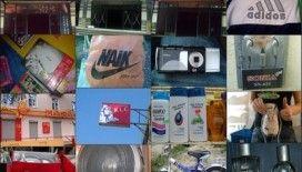 Markanın taklidi ve markanın benzerinin kullanılması arasındaki fark