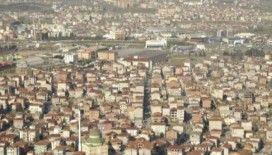 Nasıl Sancaktepe'ye giderim ?