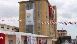 Nasıl Tuzla Devlet Hastanesine giderim?