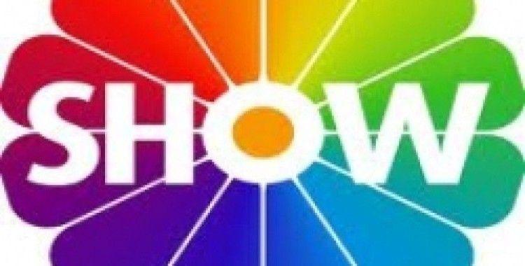 14 Mart 2015 Show TV yayın akışı