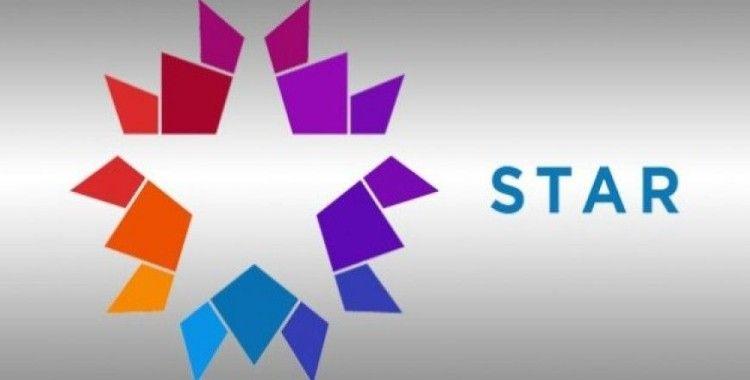 19 Mart 2015 Star TV yayın akışı