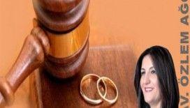 Evlilik birliğinin sarsılması sebiyle boşanma
