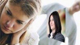 Duygusal şiddet sebebiyle boşanma