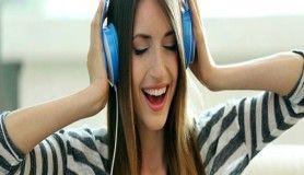 Hafif müzikten hoşlanıyorsanız...