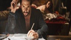 Da Vinci's Demons geri dönüyor..!