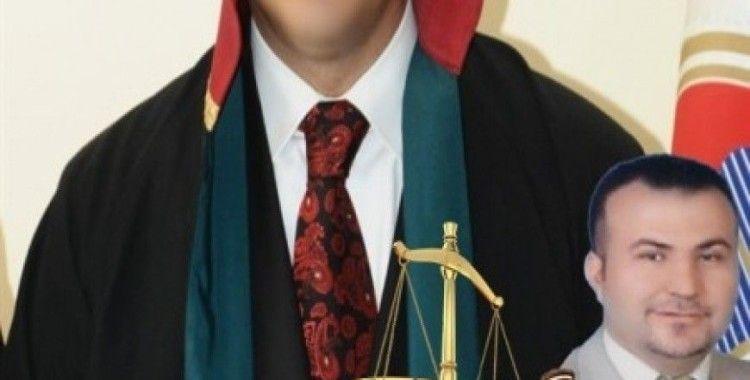 Aslında Avukatlık..