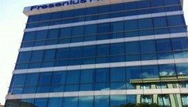 Özel FMC İstanbul Diyaliz Merkezi'ne nasıl gidilir ?