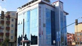 Özel Tuzla Hastanesi'ne nasıl giderim ?