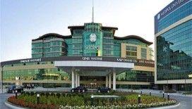 Medipol Mega Hastaneler Kompleksi'ne nasıl giderim ?
