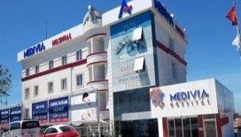 Özel Medivia Hospital Çengelköy'e nasıl giderim ?