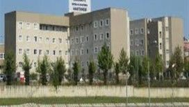 Ümraniye Eğitim ve Araştırma Hastanesi'ne nasıl giderim ?