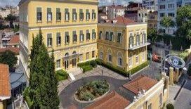 Universal İtalyan Hastanesi'ne nasıl giderim ?