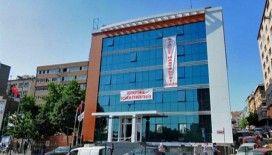 Ataköy Hastanesi'ne nasıl giderim ?