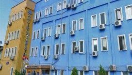 Özel Haliç Hospital'e nasıl giderim ?