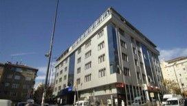 Yenibosna Safa Hastanesi'ne nasıl giderim ?
