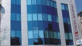 Yunus Emre Tıp Merkezi'ne nasıl giderim ?