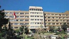Şişli Florence Nightingale Hastanesi'ne nasıl giderim ?