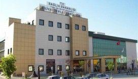 Prof. Doktor Necmi Ayanoğlu Silivri Devlet Hastanesi'ne nasıl giderim ?