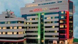 Medical Park Fatih Hastanesi'ne nasıl giderim ?