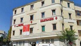 Fatih Hastanesi'ne nasıl giderim ?