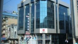 İstanbul Şafak Hastanesi'ne nasıl giderim ?