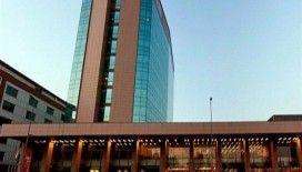 İstanbul Florence Nightingale Hastanesi'ne nasıl giderim ?