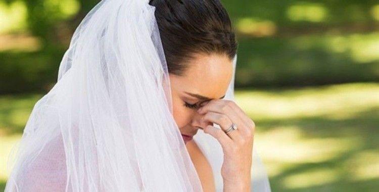 Evliliğin iptali davası nedir?