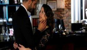 Murat'ın Ayşegül'e sürpriz teklifi tüm dengeleri değiştirir