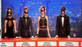 Türkiye yeni yıla 'BigBrother Evi'nde giriyor