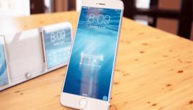 iPhone 7 ekran paneli sızdırıldı