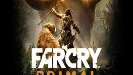 Far Cry Primal sistem gereksinimleri belli oldu