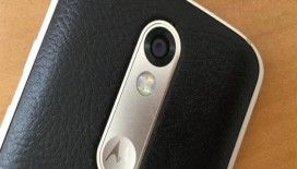 Elveda Motorola