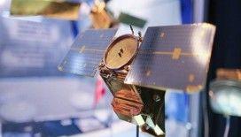 Türkiye Uzay Ajansı için çalışmalar başladı