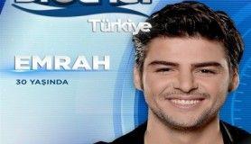 'BigBrother Türkiye'de 7. Hafta eleme listesi belli oldu