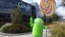 Android Marshmallow kullanım oranı ne derecede