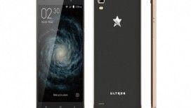 Türkiye'de yeni satışa çıkan telefon, Ultron X1 incelemesi