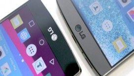 LG iki farklı model tanıtacak