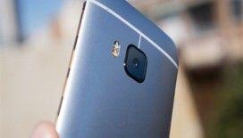 HTC M10'un tasarımından detaylar ortaya çıktı