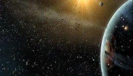 1 trilyon uzaklıktaki en büyük gezegen
