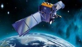 Türkiye'nin uzaydaki uydu sayısı 6'ya yükseldi
