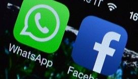 WhatsApp kullanıcılarına iyi haber